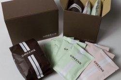画像1: 【ギフトセット】コーヒー豆とドリップバッグのセット